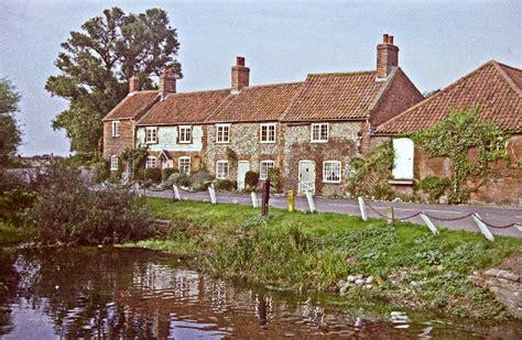 cottages at burnham overy staithe 169 christine matthews