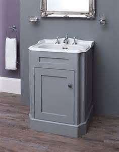 Silverdale bathrooms guarantees
