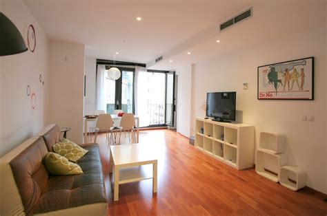 easyapartmentrental charming 2 bedroom apartment near
