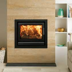 Cooktop Wood Stove Wood Burning Stove Amp Multi Fuel Stoves Online In The Uk