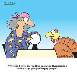 thanksgiving cartoon image thanksgiving cartoons randy glasbergen glasbergen