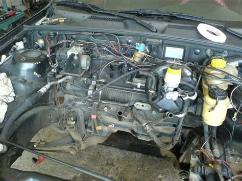 how does a cars engine work 2001 daewoo leganza free book repair manuals another mister g 2001 daewoo lanos post 837761 by mister g
