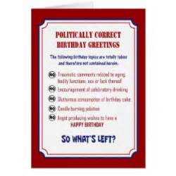 political cards zazzle