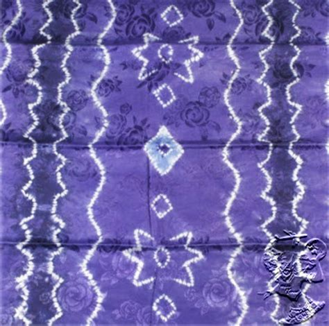 pattern batik kalimantan all about batik sasirangan fabric kalimantan batik