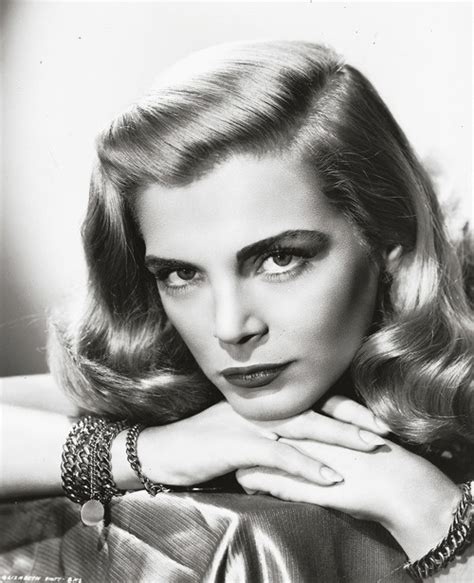 classic hollywood glamour 4 by filmnoirphotos on deviantart 95 best film noir femme fatale images on pinterest