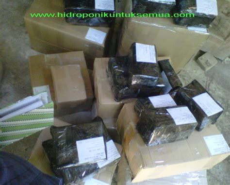 Jual Alat Hidroponik Sragen jual alat dan nutrisi tanaman hidroponik jual alat bahan