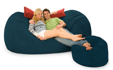 lovesac stock 7 5 sofasack cover cover only