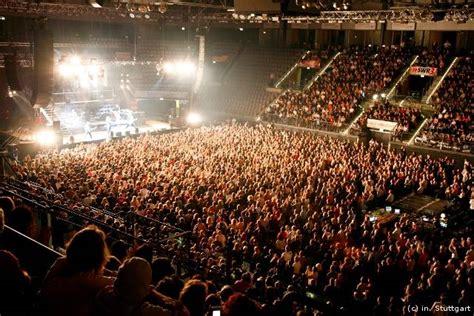 Porsche Arena Konzerte by Porsche Arena Stuttgart Informationen Zum
