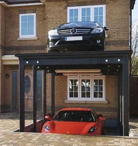 garaje julio pin by julio bencomo on garaje estacionamiento