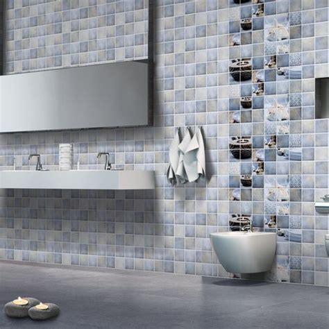 65 best somany tiles in india images on green