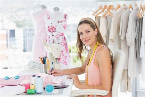 pattern maker fashion jobs uk start a fabulous career as a fashion designer career