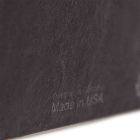 Naviforce Nf9057 Original Black Grey stitched slimfold tyvek 174 wallet original black grey black and gray slimfold touch