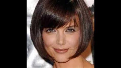 imagenes de corte de cabello para damas 2016 moda cortes de cabello mujer 2013 2014 youtube