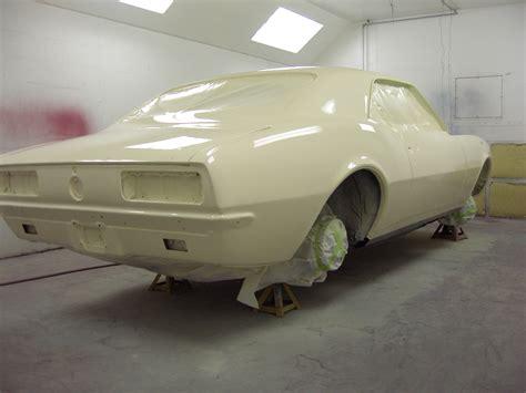beige paint colors for cars 2017 2018 best cars reviews