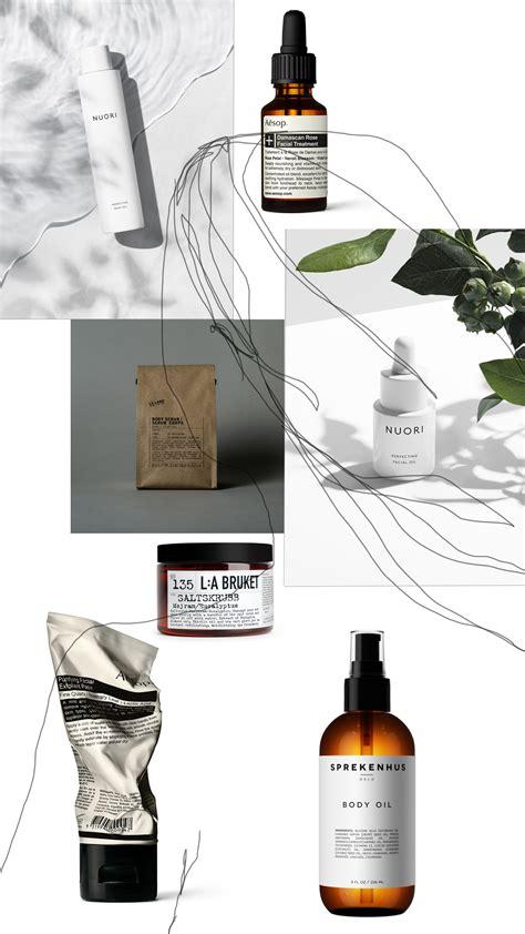 minimalist skincare minimalist skincare brands to help revive tired winter