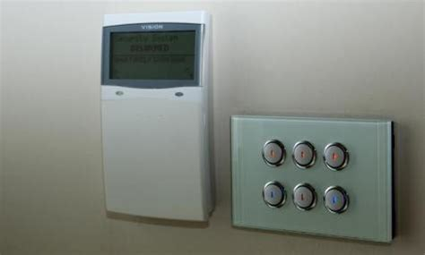 commodore security security alarm systems sydney
