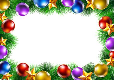 cornice natalizia photoshop noel cadre page 7