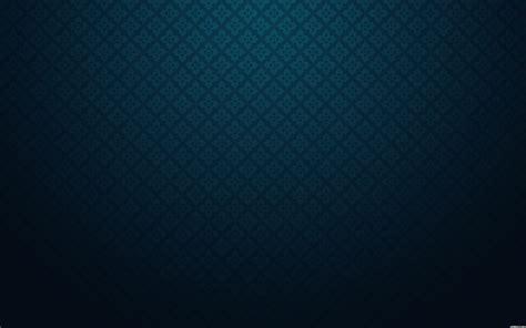 wallpaper for walls navy navy blue wallpaper 1680x1050 71323