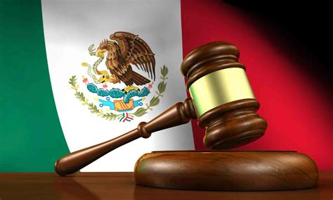 imagenes de justicia y ley here s the full mexico supreme court ruling leafly
