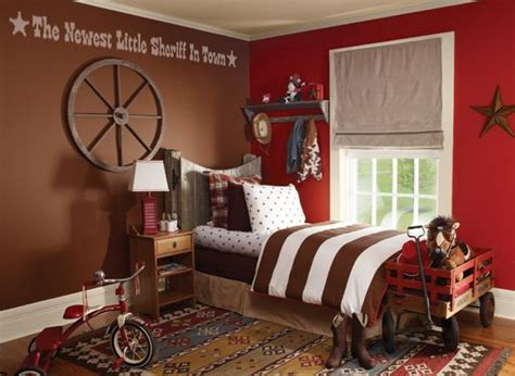 western bedroom decorating ideas 25 best ideas about boys cowboy room on cowboy nursery themes cowboy rooms