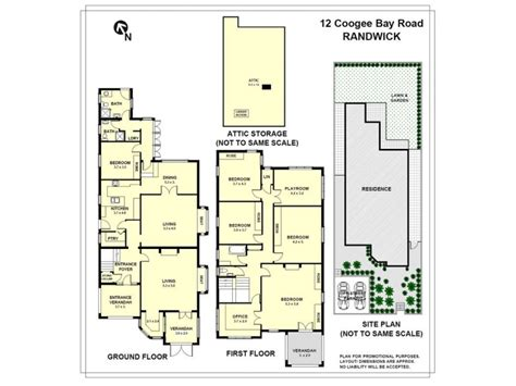 villa floor plans australia villa floor plans australia home interior plans ideas