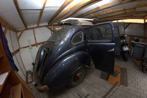 opel kapitan 1939 for sale opel kapitan 1939 classic cars hq