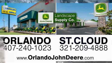 central landscape supply newest home lansdscaping ideas