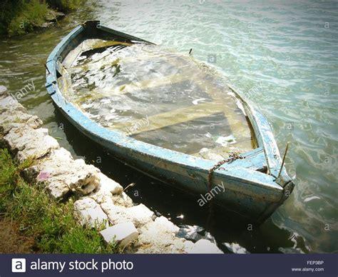 sinking boat photos sinking boat stock photos sinking boat stock images alamy