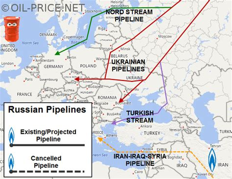 is russia running a secret supply route to arm syrias russian gas pipelines and hacking the elections