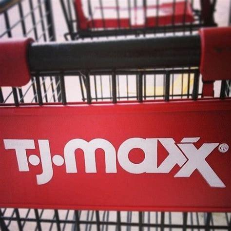 Tj Maxx Gift Card Customer Service - best 25 tj maxx ideas on pinterest t k maxx wall mirrors diy desk to vanity and