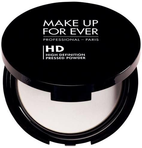 Bedak Nyx Ultra Definition Powder make up for hd pressed powder finishing powder