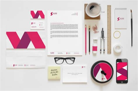corporate design adalah mockup fotogr 225 fico de papeler 237 a corporativa