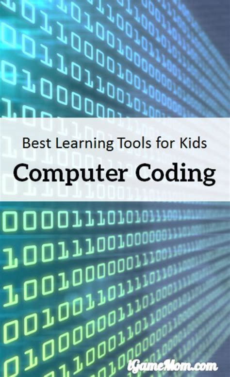 coding for beginners learn computer programming the right way books 4008 best images about science activities on