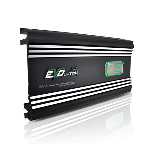 Power Mixer 4 Channel Ty 555 Usb Sd Murah lanzar ev594 4 000 watt hybrid 5 channel smd class ab 1 4 class d 5th power lifier