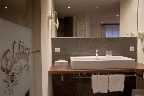 Fotos Badezimmern sch 246 ne badezimmer fotos