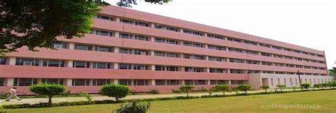 Mba Colleges In Rohtak by Pandit Bhagwat Dayal Sharma Of Health Sciences