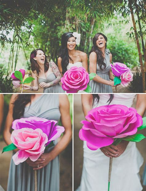 awesome and wedding ideas alldaychic