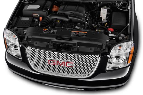 car engine repair manual 2013 gmc yukon transmission control service manual how do cars engines work 2013 gmc yukon xl 1500 free book repair manuals 2013