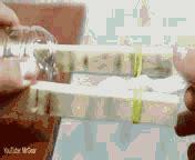 membuat gif dari potongan video cara membuat kapal mainan dari botol bekas tutorial cara