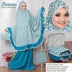 Harga Sajadah Premium by Telekung Siti Zainab Exclusive Material Lycra High