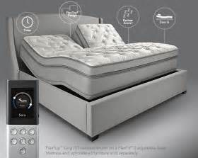 Sleep Number Bed I7 Flexfit 2 Adjustable Bed Base Sleep Number Site