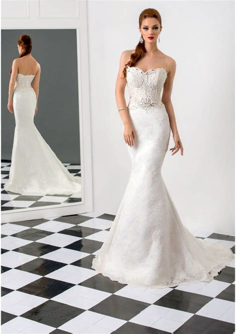 wedding dress beaded corset applique vestidos