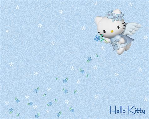kitty backgrounds  desktop pixelstalknet