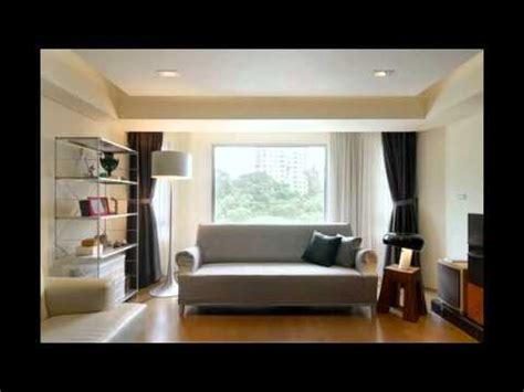 Home Interior Design Mumbai Rani Mukherjee House Design 1 Youtube