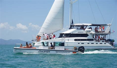 speed boat in phuket private speedboat phuket charters tours and getaways