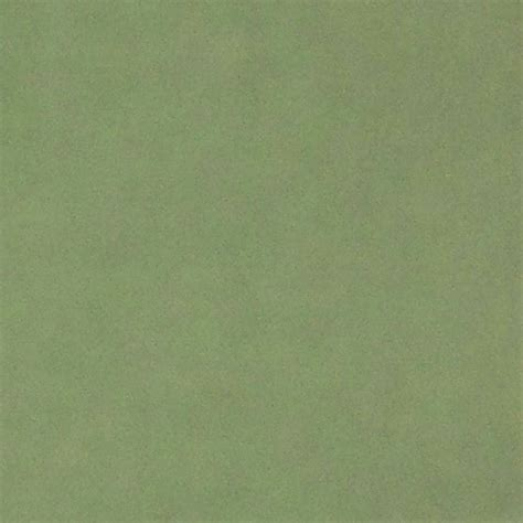 green swatches green color swatches trendy saturday september with green