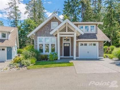 qualicum real estate 188 homes for sale ovlix