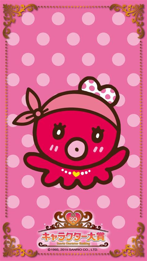 4775 best hello kitty images on pinterest sanrio 1683 best sanrio images on pinterest sanrio hello kitty