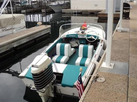 custom pontoon boat covers near me reupholster your boat seats in all new vinyl from sailrite