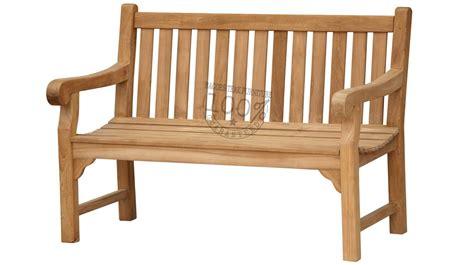 bigger bench best outdoor teak benches teak garden benches patio teak